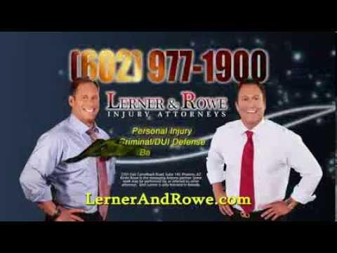 Phoenix Car Accident Lawyer   Car Accident Attorney Phoenix Arizona