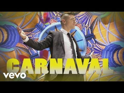 Maluma - Carnaval