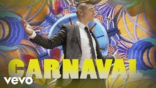 Maluma - Carnaval (Lyric Video)