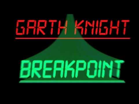 Garth Knight Breakpoint.m4v