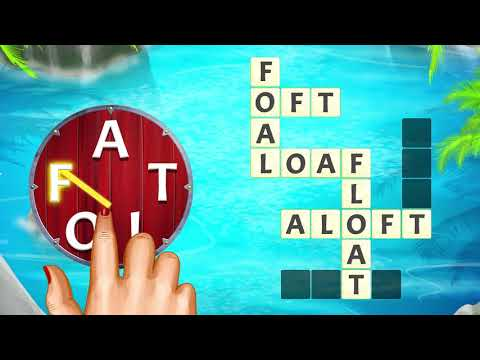 Game of Words: For Pc - Download For Windows 7,10 and Mac