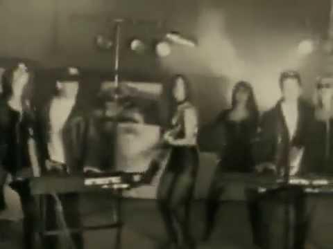 TNN - LA CUCAMARCHA - Dance Mix
