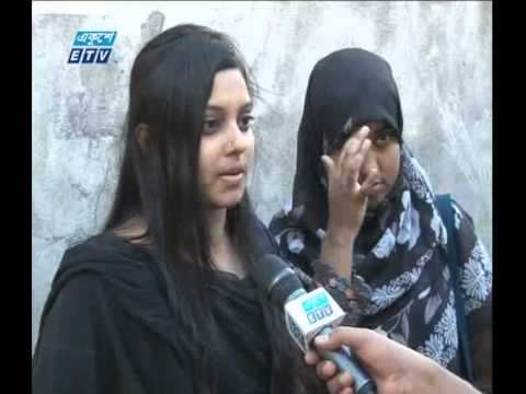 School Girls Pornography Master Scandal Part 2 ETV  Akhil Podder