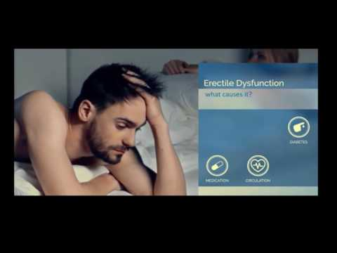 Best Medicine For Erectile Dysfunction Without Side Effects from YouTube · Duration:  3 minutes 30 seconds