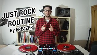 PIONEER DJM S9 VIDEO DEMO By Dj FREAZER | HISPASONIC