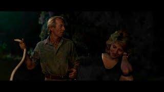 Данди по прозвищу «Крокодил». (змея) Индиана Джонс и храм судьбы, скрытые киноцитаты