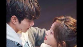 [FMV] Tóm tắt chuyện tình của Bok Soo x Soo Jung [My Strange Hero 2019]