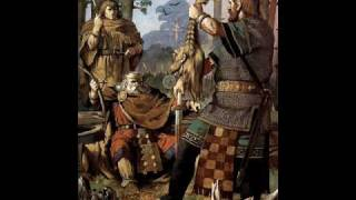 Baixar Germans, Vikings and Celtics warriors