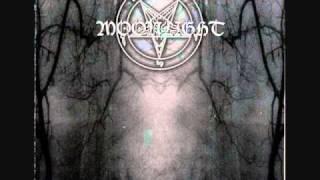 Moonlight - Moonlight - Black Metal