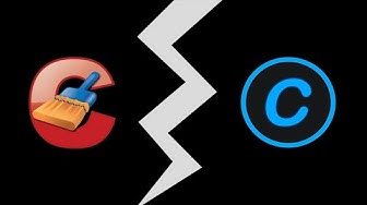 Advanced SystemCare VS Ccleaner | ¿Cual debes usar?