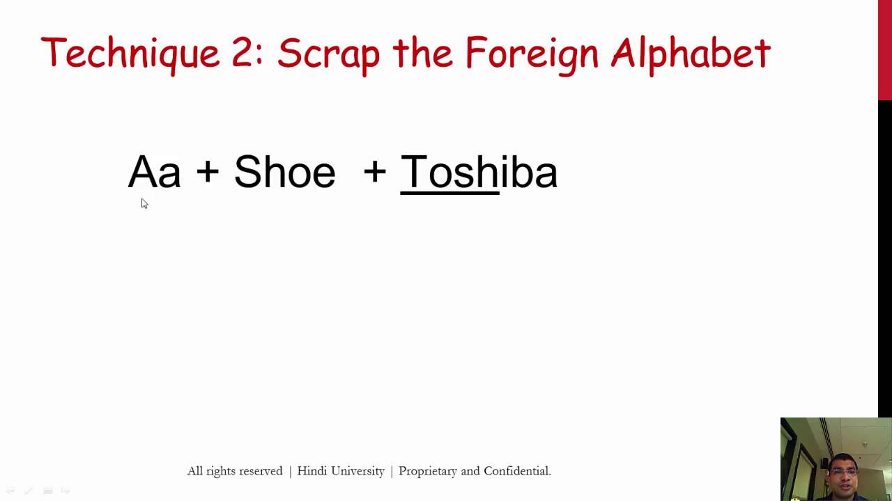 5 Techniques To Speak Any Language Inspired By Sid Efromovich At