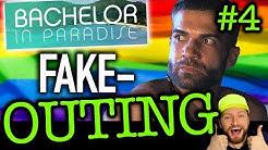 Bachelor in Paradise 2019: Rafis FAKE-Outing! Folge 4