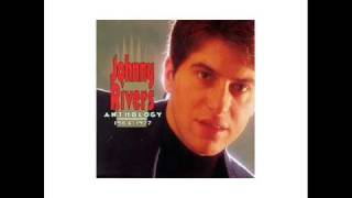 Baixar - Johnny Rivers Swayin To The Music Slow Dancin Grátis