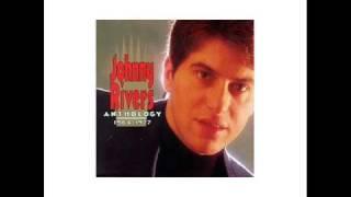 Johnny Rivers - Swayin