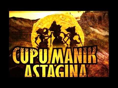 Download Dongeng: Cupu Manik Astagina Bab4