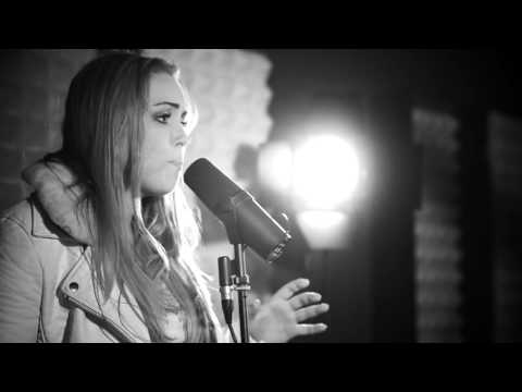 Who You Are | Jessie J | Live cover by LULABELLA