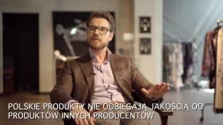 Jakie błędy najczęściej popełniają polscy przedsiębiorcy? - Pytanie do Mateusza