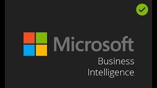 Bulk Copy Program (BCP) IN SQL Server