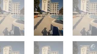 Туция - Отели Алании 4* - путевки в Турцию подбор тура онлайн}(, 2014-08-30T10:41:04.000Z)