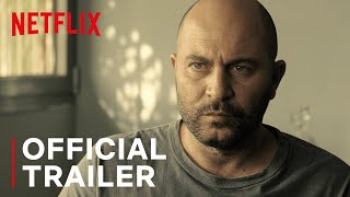 Fauda: Season 3 | Official Trailer | Netflix