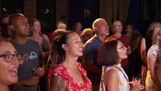 Choir Night 18th February 2020