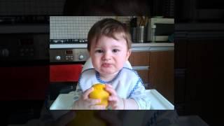 Mustafa Deniz - Doğum Günü Videosu...