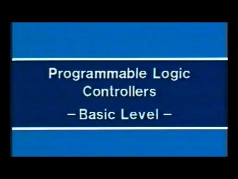 Festo Didactic: Programmable Logic Controls - Basic Level