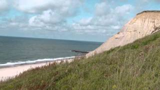 Marillion - The Great Escape - With Lyrics