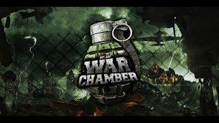 MLW War Chamber 2019