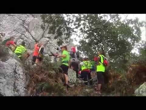 alpi raid 2014