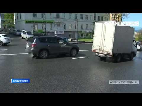 Сотрудникам резидента Свободного порта Владивосток  не выплачивают зарплату