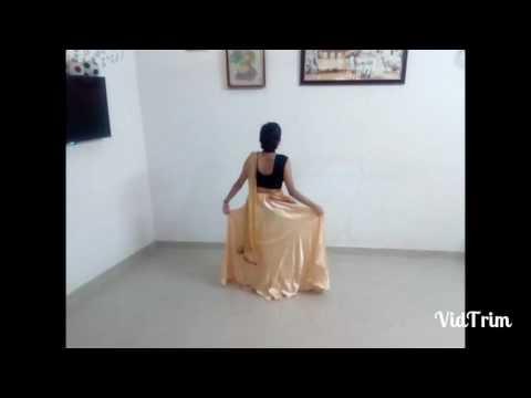   JAG GHUMIYA   SULTAN  SALMAN KHAN  DANCE CHOREOGRAPHY