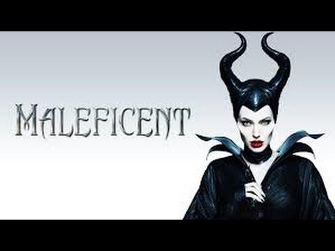 English Department Proudly Present English Drama Maleficent #6b2015#