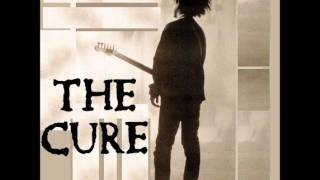 Signal to noise (acoustic version) - The Cure