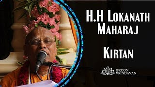 Loknath Swami maharaj