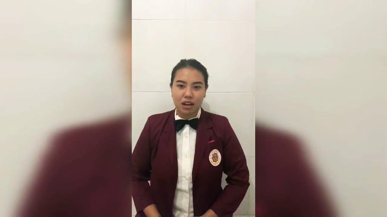 Tugas Bahasa Indonesia Tentang Proposal Semester 2