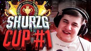 Shurzg-da-katala #14 [ShurzG Cup]