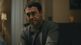 Чужие деньги (HD) - Жизнь на грани (22.11.2017) - Интер