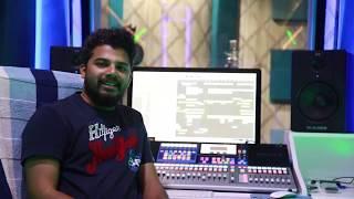 Akashamittayee|singer| gopukrishna talks about pularikal |song |Jayaram|Samuthirakani