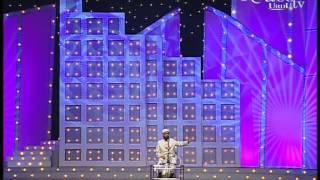 Shikwa Aur Jawab-e-Shikwa_IRF Speakers