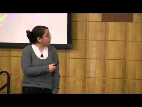 Digital Literacy - Majda Nafissa Rahal | AMENDS