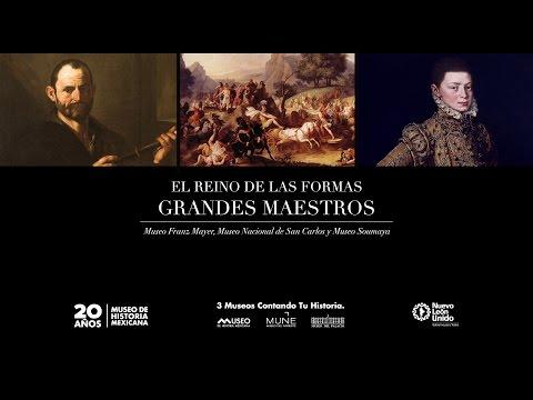 conferencia:-formas-y-estilos-de-los-grandes-maestros-de-la-pintura-occidental.