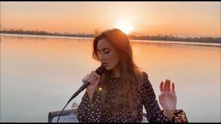TITANIC - My Heart Will Go On, Céline Dion (Cover Benedetta Caretta)
