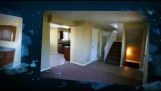 Www.homes-for-sale-colorado-springs-area.info | 80916 | El Paso County | Foxhill