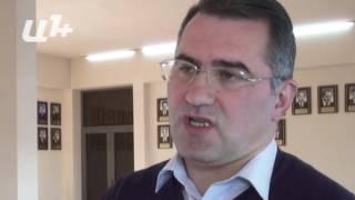 Արմեն Մարտիրոսյանը միտում է տեսնում