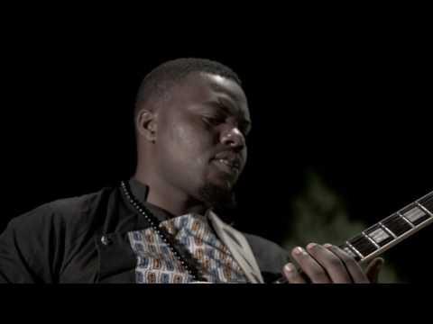 Nalisala umweo official video