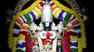 Lord Venkateswar Images