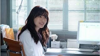 長谷川京子、主演NHK『ミストレス』放送へ キスシーンやラブシーンも「美しさを追求」