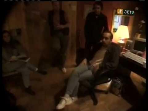 Miss Angie Documentary 1999
