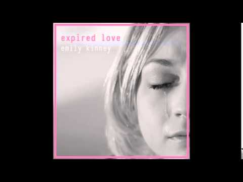 Emily Kinney - Dad Says (Audio)